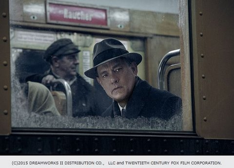 1bridge_of_spies