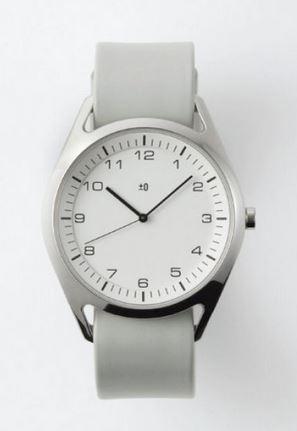 0wristwatch