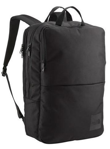 Northface_shuttle_daypack