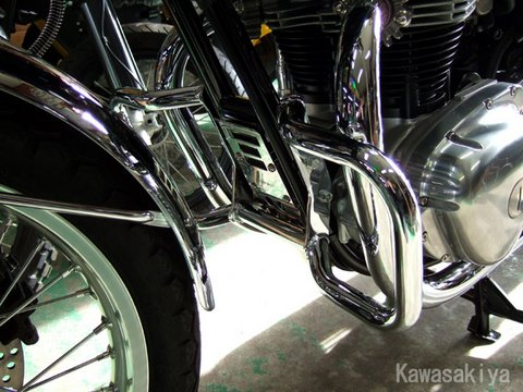 1w650_engine_guard