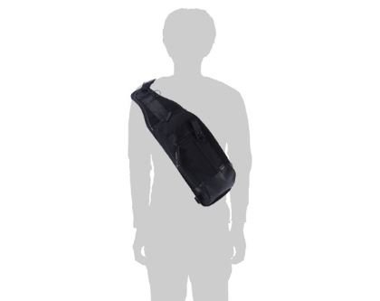 1heat_one_shoulder_bag