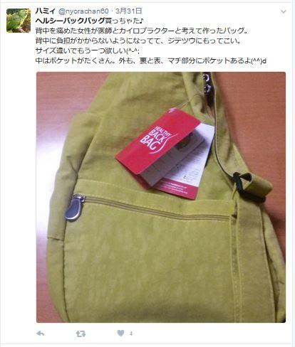 Twitter_bag1