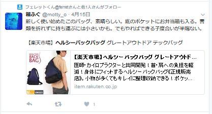 Twitter_bag2