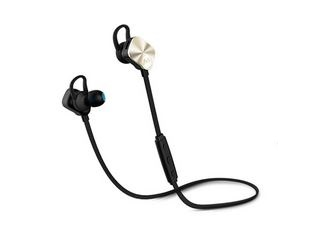 Mpow Bluetoothワイヤレスイヤホン