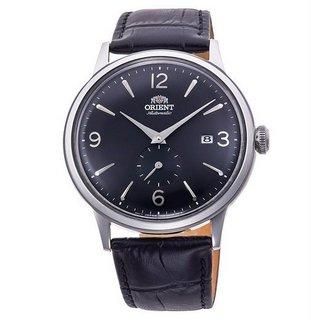 ORIENT(オリエント) クラシック 小秒 機械式 腕時計 RN-AP0005B