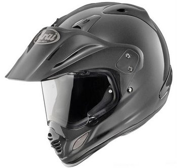 1arai_tourcross3002