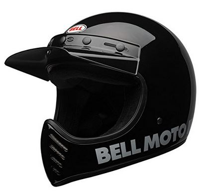 Bell_moto3