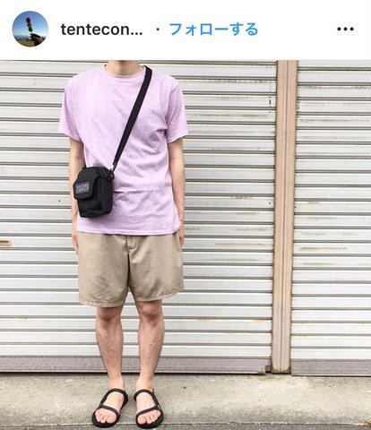 Instagramより②