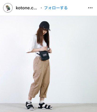 Instagramより④